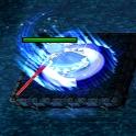毁灭纪元1.3.3官方版附攻略和隐藏英雄密码