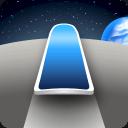 月球滑行Moon Surfing安卓版