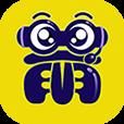 莆仙直播app