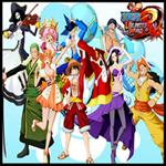 海贼王时代的变迁2.7正式版【附攻略】