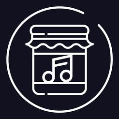 JAM Shake your Sound1.1.1 最新版