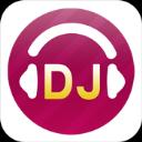 DJYULE舞曲工具(DJYULE舞曲批量U乐国际娱乐平台工具)0.5.0.4免费版