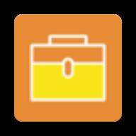 YY工具箱软件
