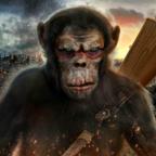 猿人的生存法则手机版
