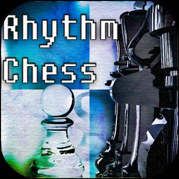 节奏象棋(RhythmChess)