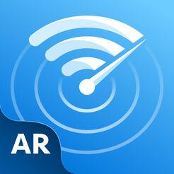 AR WiFi信�大��1.0.11 最新版