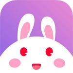 欧皇抓娃娃安卓版1.0.1 最新版