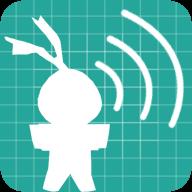 阴阳师语音学习app