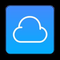 城通网盘安卓版1.0.6 官方最新版
