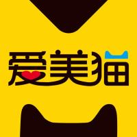 爱美猫软件1.8 最新版