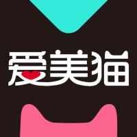 爱美猫技师app1.72 官方版