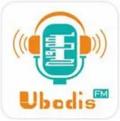 Ubadis FM手机版