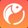 有鱼基金app