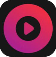 �n�c美播app
