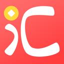 汇淘金理财管家app