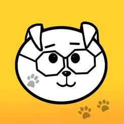 逗狗逗猫app1.0.4 官方手机版