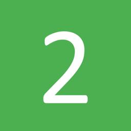 鲤溪作业统计手机版