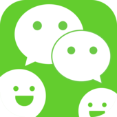行业微信号app1.4.5 安卓最新版