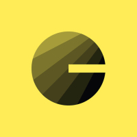 curator app3.4.7 手机版