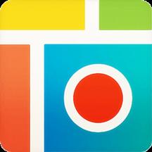 美图拼贴安卓版1.0 手机版