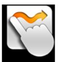 小米全面屏手势软件1.3 最新安卓版