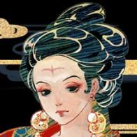 橙光游戏凤求凰手游1.0 手机版
