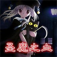 圣魔之血8.0天使的哭泣正式版【附隐藏英雄密码】