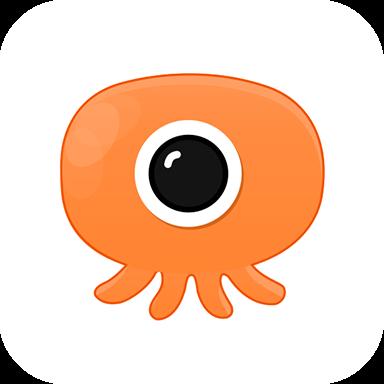 章鱼视频手机版0.7.4 安卓版