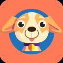 狗狗助手逗狗神器安卓版1.5 最新版