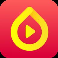 种子视频app1.0.30 安卓版