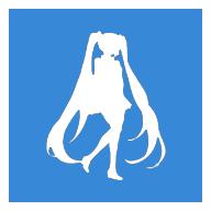 深海少女壁纸app1.0.0.1 安卓版
