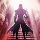 魔城之战1.53正式版【附隐藏英雄密码和攻略】