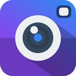 Analog Camera Bangkok(模拟胶片曼谷)1.05 最新版
