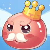 萌动仙境手游1.0 安卓h5版