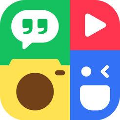 PhotoGrid(相片组合)6.5.92 手机版
