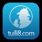 推理吧app1.0 安卓最新版