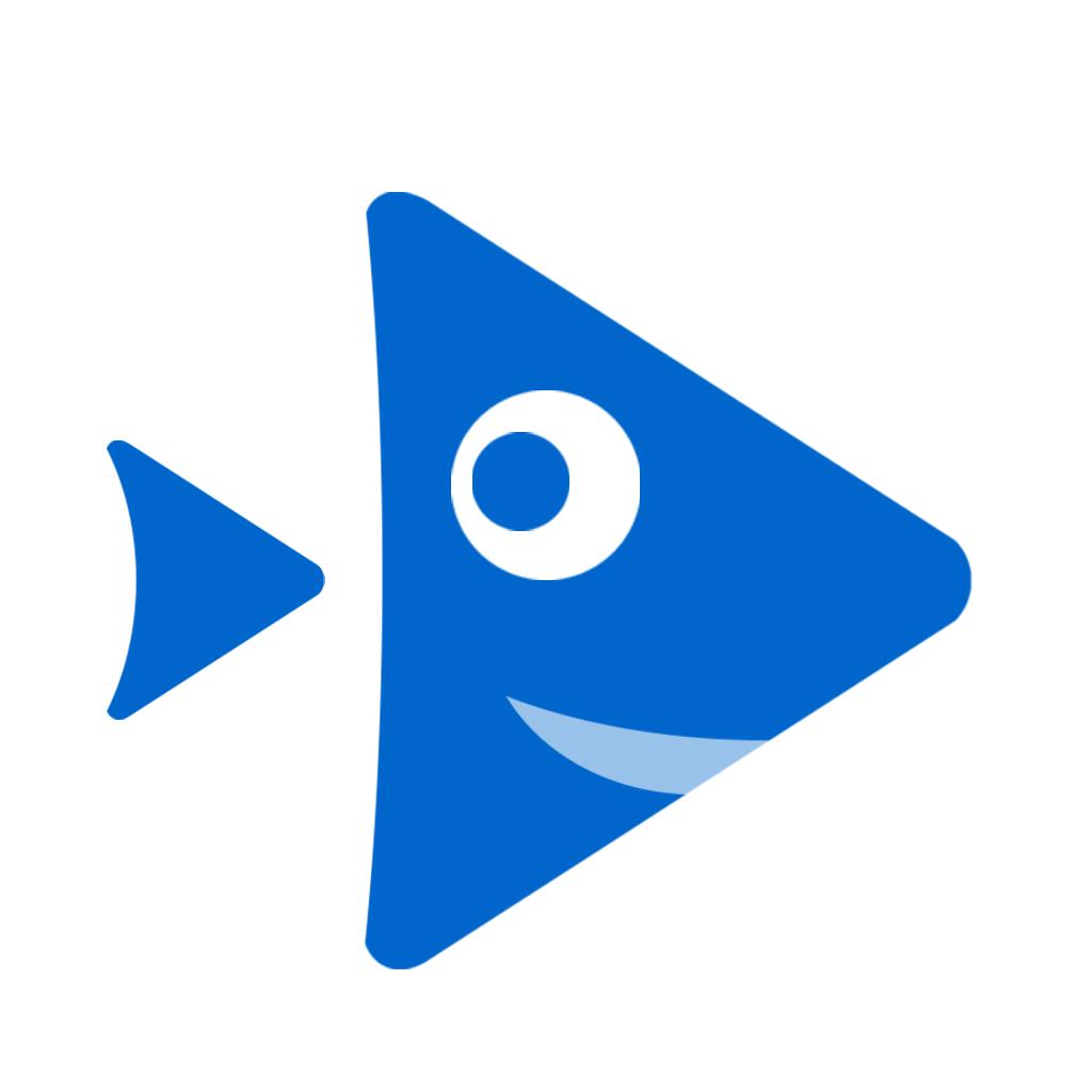 小乖鱼软件