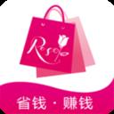 玫瑰日记1.2.0 安卓版