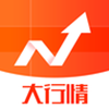 大行情app(股市资讯)