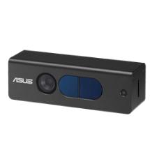 ASUS Xtion2  3D感应摄像头驱动