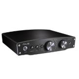 ASUS Essence One MKII(华硕 Essence Hi-Fi 音效)驱动7.0.12.13 for win7 64bit