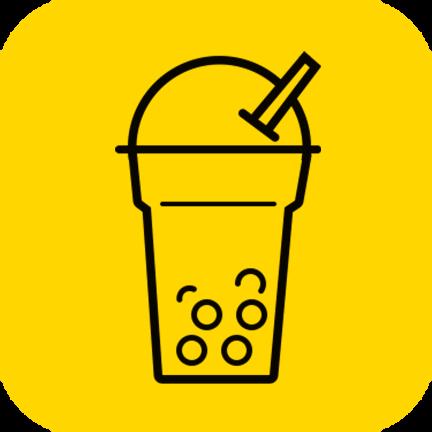 奶茶配方软件
