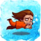 深海潜泳安卓版