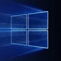 Windows10三杰版LTSB 2016经典珍藏版