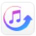 iTunes修复工具1.4.0.0 英文版