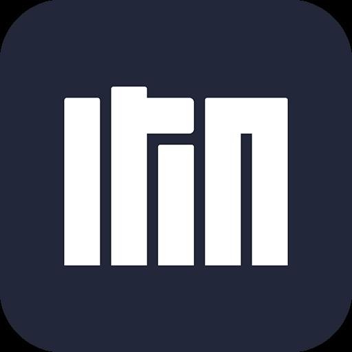 恋机app(二手苹果手机交易平台)