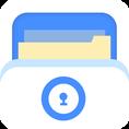 私密文件保险箱手机版1.1安卓最新版