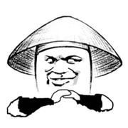 斗图王者app