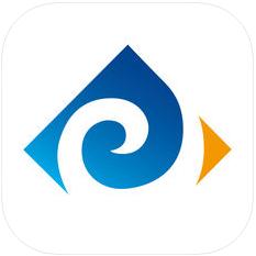 山东一卡通e生活手机版1.1.0 苹果版