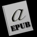 epub字体内嵌工具(FontRepack)